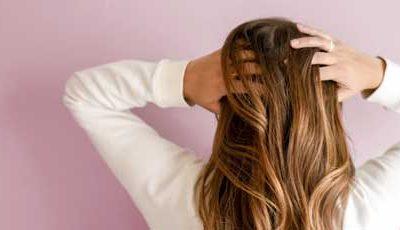 Intoleranstest på hår – hur fungerar det?